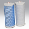 AQ-4025 replacement filter set for Aquasana water filters