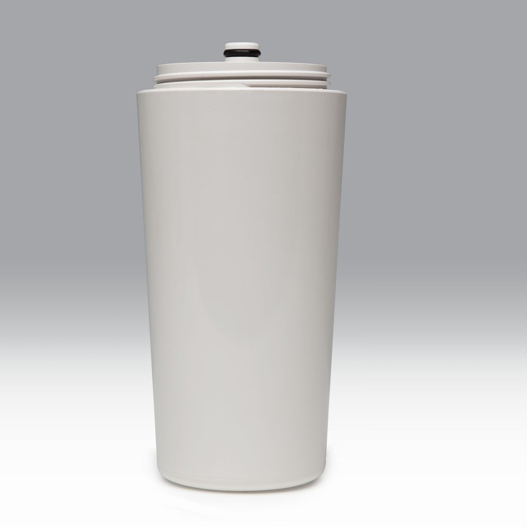 aq 4125 replacement filter for aquasana shower filters aquasana water filters. Black Bedroom Furniture Sets. Home Design Ideas