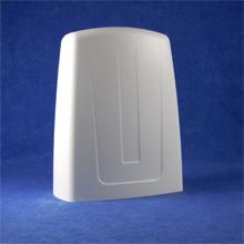 wasserfilter geh use aquasana wasserfiltersysteme. Black Bedroom Furniture Sets. Home Design Ideas