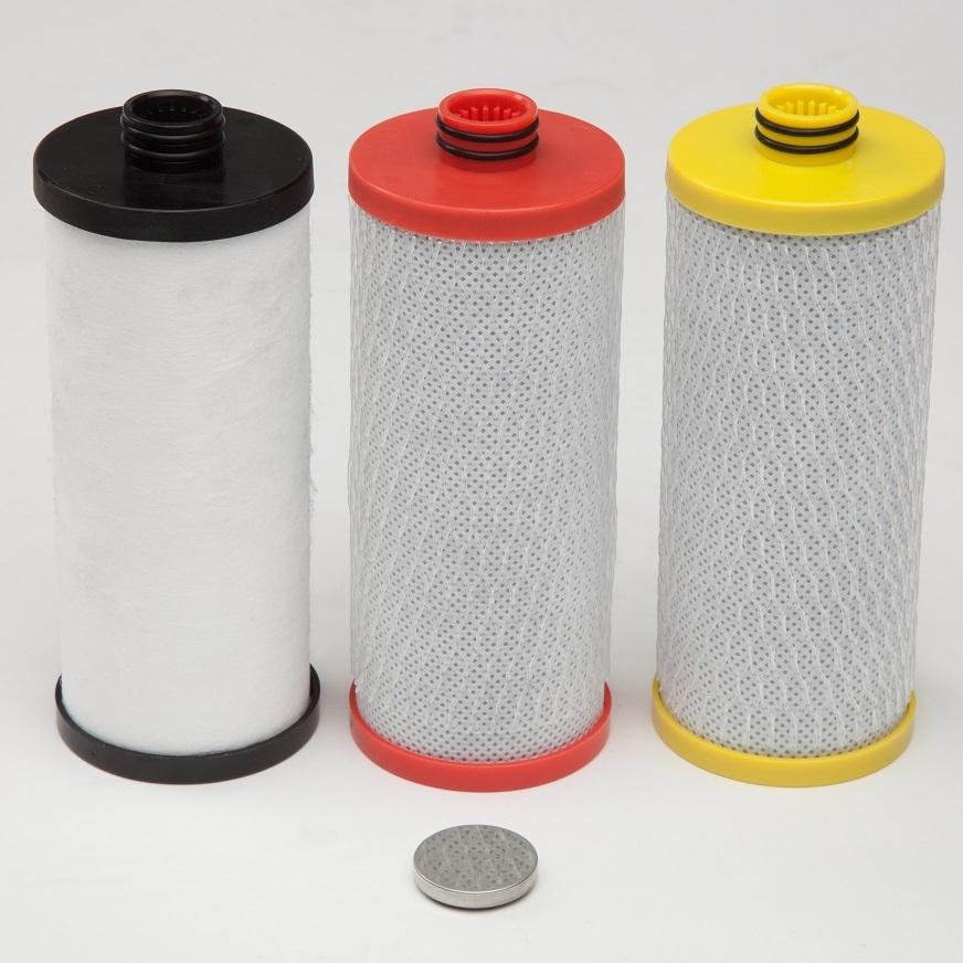 replacement cartridges for aq 5300 aquasana water filters. Black Bedroom Furniture Sets. Home Design Ideas